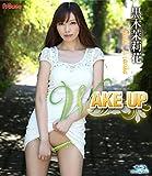 黒木茉莉花 / WAKE UP (ブルーレイ) [Blu-ray]