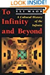 To Infinity and Beyond: A Cultural Hi...