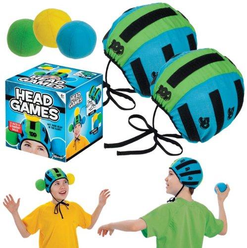 headgames-velcro-hats-balls-game