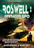 Roswell: Operation UFO (60th Anniversary Edition)