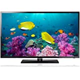 Samsung UE32F5370 80 cm (32 Zoll) Fernseher (Full HD, Triple Tuner, Smart TV)