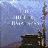 Hidden Himalayas