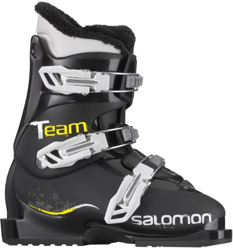 Ski Boot Kids Salomon Team Youth
