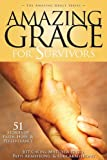 img - for Amazing Grace for Survivors: 51 Stories of Faith, Hope & Perseverance book / textbook / text book