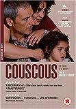 Couscous [2007] [DVD]