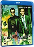 Bon Cop Bad Cop [Blu-ray] (Bilingual)