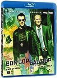 Bon Cop Bad Cop [Blu-ray]