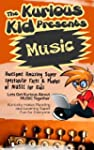 Children's book: About Music ( The Ku...
