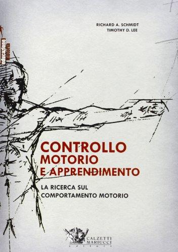 Calzetti Mariucci