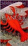 2015 for Cancer