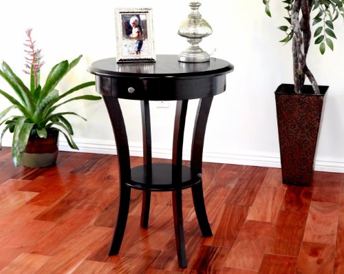 Furniture gt Dining Room furniture gt Wood Dining Table  : 51uUZ9XeHRL from furniturevisit.org size 500 x 398 jpeg 43kB