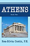 img - for Athens book / textbook / text book