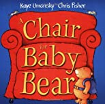 A Chair for Baby Bear