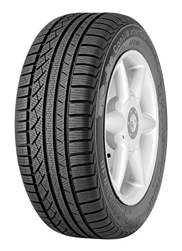CONTINENTAL-ContiWinterContact-TS-810-20560-R16-92-matching-pneumatici-invernali-PKW-E-C72
