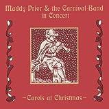 Carols at Christmas in Concert