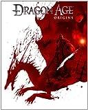 Dragon Age:Origins 特典 『DragonAge:Origins』ゲーム序盤ガイドブック付き