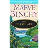 The Glass Lake ~ Maeve Binchy