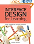Interface Design for Learning: Design...