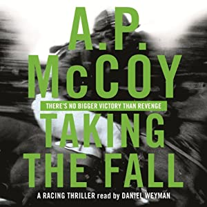 Taking the Fall | [A. P. McCoy]