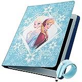 Frozen - App diario secreto (Ingo frb040z)