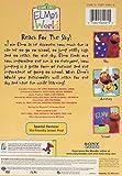 Sesame Street - Elmos World - Reach for the Sky