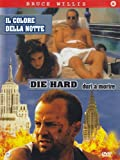 Image de Bruce Willis - Il colore della notte + Die Hard - Duri a morire [Import italien]