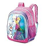 American Tourister Disney Frozen Backpack Softside