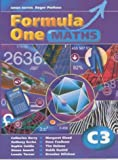img - for Formula One Maths C3 Pupil's Book: Pupil's Book Bk. C3 by Catherine Berry (2002-07-31) book / textbook / text book