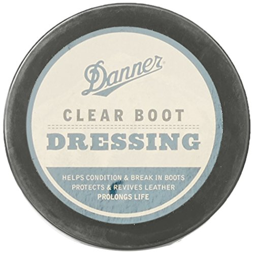 danner-boot-dressing-clear