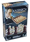 KASPAROV International
