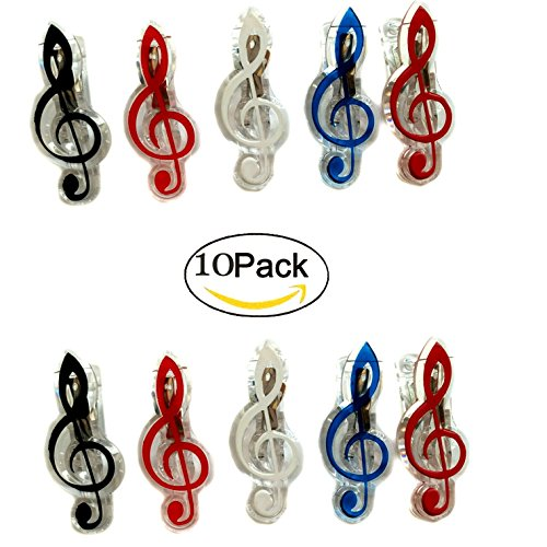 opocc-plastic-music-stand-sheet-book-page-clip-holderhigh-notes-eight-notes-note-little-seeding-tran
