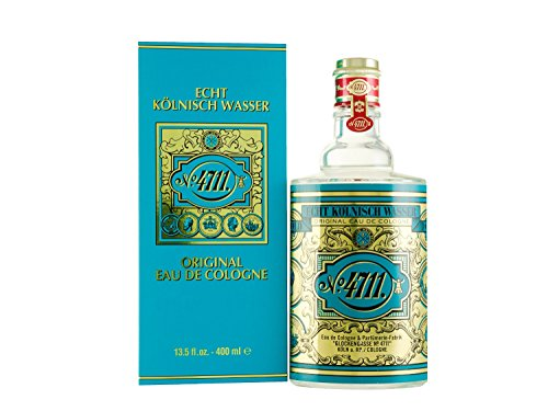 4711 Acqua di colonia, 400 ml