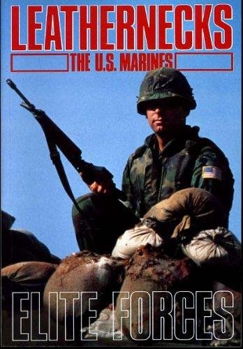 leathernecks-the-us-marines