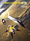img - for French Secret Projects 2: Bombers, Patrol and Assault Aircraft book / textbook / text book