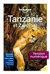 Tanzanie et Zanzibar 2