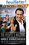 The People's Machine: Arnold Schwarze...