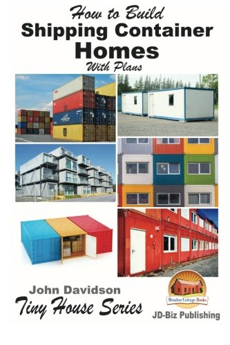 top 5 best container home plans for sale 2016 product boomsbeat. Black Bedroom Furniture Sets. Home Design Ideas