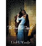 img - for [ THE BURNING CANDLE: A MEDIEVAL NOVEL ] By Yarde, Lisa J ( Author) 2013 [ Paperback ] book / textbook / text book