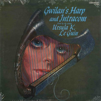gwilans-harp-and-intracom-lp