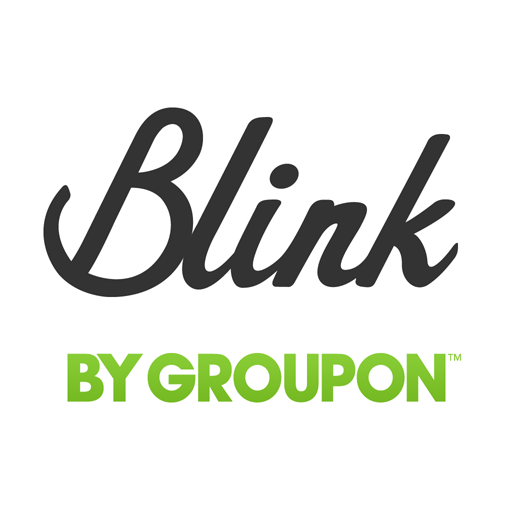 Blink by Groupon (Groupon For Hotels compare prices)
