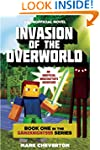 Invasion of the Overworld: Book One i...