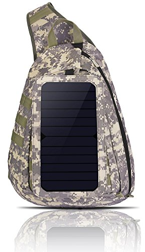 camouflage-backpack-solar-powered-bag-65w-solar-panel-triangle