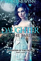 Daughter of the Fallen (Volume 1)