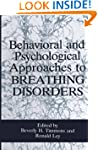 Behavioral and Psychological Approach...