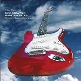 echange, troc Dire Straits & Mark Knopfler - Private Investigations (The Best Of)
