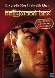 Die große 20er Shahrukh Khan Bollywood Box (20 Filme) [7 DVDs]