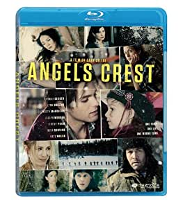 Angels Crest [Blu-ray] [Import]