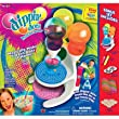 Dippin' Dots Frozen Dot Maker Bonus Set & Free Cup of Dippin' Dots Coupon