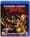 Acquista Tucker & Dale Vs Evil [Edizione: Regno Unito]