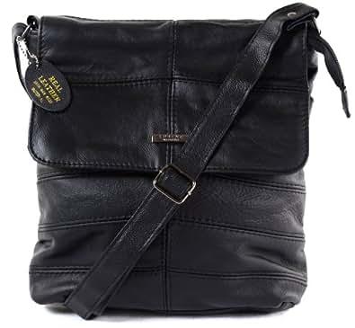 speciale per scarpa scarpe classiche ultimo Ladies Leather Handbags On Amazon